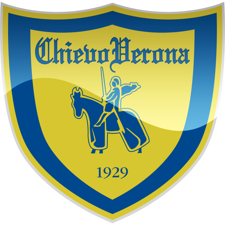 Time Chievo Verona
