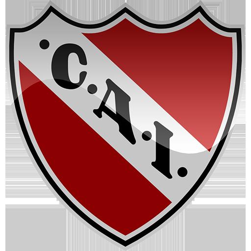 Time Independiente