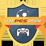 Liga PES online(promessas)