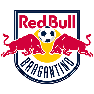 Time Red Bull Bragantino